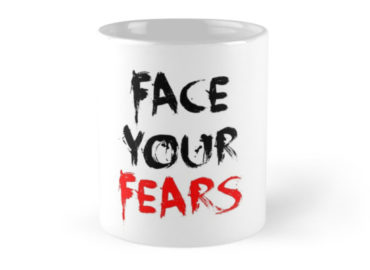 mug,standard,x400,center-bg,ffffff.u2
