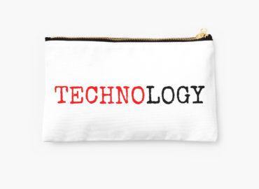 pouch,small,1080x-pad,1400x1000,f8f8f8.u2